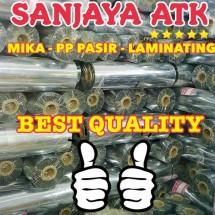 Logo sanjaya atk