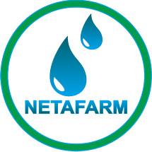 Logo Netafarm Surabaya