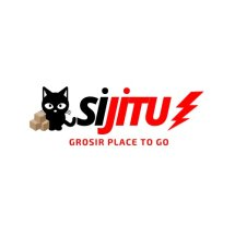 Logo Sijitu Grosir
