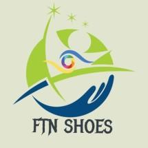Logo FTN SHOES