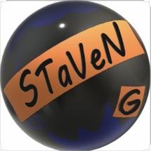 Logo Staven