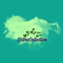 Logo ZetiraCollection