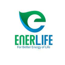 Logo Energy Life Indonesia
