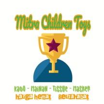 Logo Mitra Children Toys