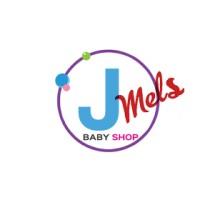Logo JayaMels