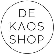 Logo Dekaosshop