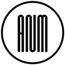 Logo ANM TRADING