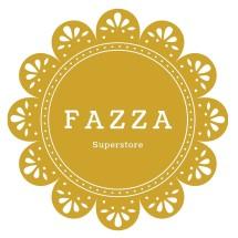 Logo Fazza_superstore