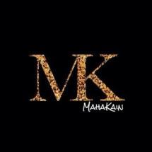 Logo MAHAKAIN