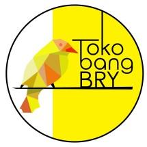 Logo Bang Bry