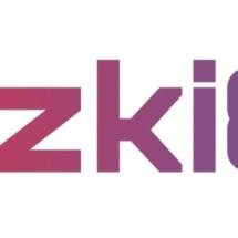 Logo arizki88