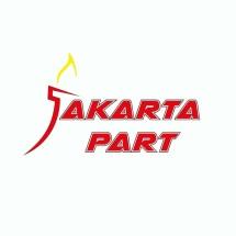 Logo JAKARTA PART 81