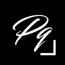 Logo Plan Queen