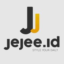 Logo Jejee ID