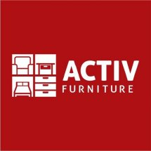 Logo ActivFurniture