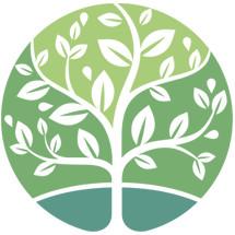 Logo Anak Pohon