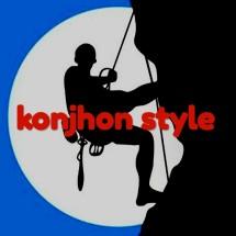 Logo konjonstyle