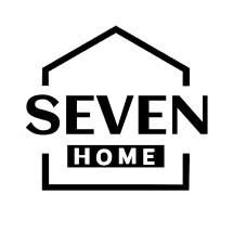 Logo sevenhome