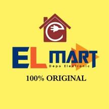 Logo elmart