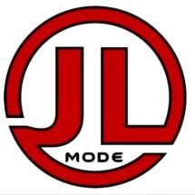Logo JL mode