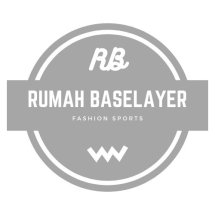 Logo Rumah Baselayer