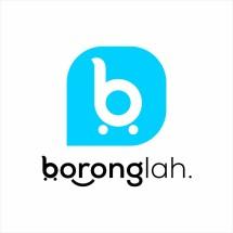 Logo Boronglah