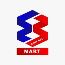 Logo Bestbromart-Jakbar