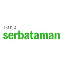 Logo Serbataman