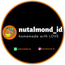 Logo Nutalmond_idTangerang