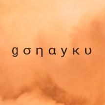 Logo gonayku