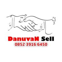 Logo Danuvan Sell