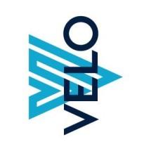 Logo Langit Ketujuh Store