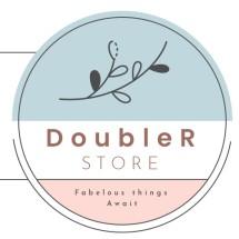 Logo DoubleRolstore