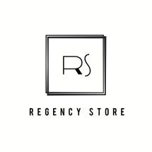 Logo REGENCY STORE 152