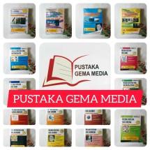 Logo Pustaka Gema Media
