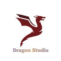 Logo DragonStudio