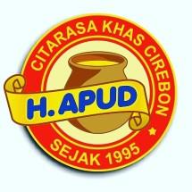 Logo empal gentong H.apud