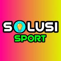 Logo Solusi Sport