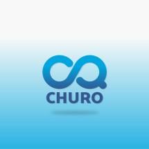 Logo CHURO SHOP