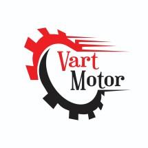 Logo Vart Motor
