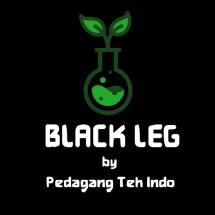 Logo Black Leg