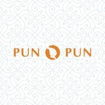 Logo PUNPUNSNACK