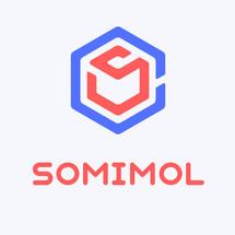 Logo SOMIMOL