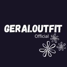 Logo GERAI OUTFIT
