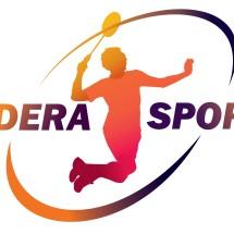 Logo dera sport