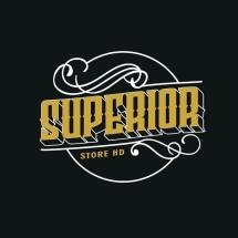 Logo Superior_Store
