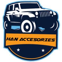 Logo Han_ Accesories