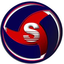 Logo Saraoriginalshop
