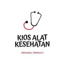 Logo Kios Alat Kesehatan