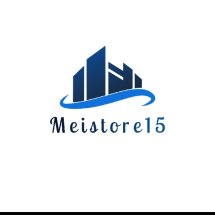 Logo Meistore15